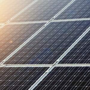 Impianti fotovoltaici EcoMetal
